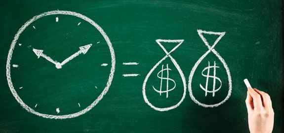 Raising Capital: 4 Things You Must Do