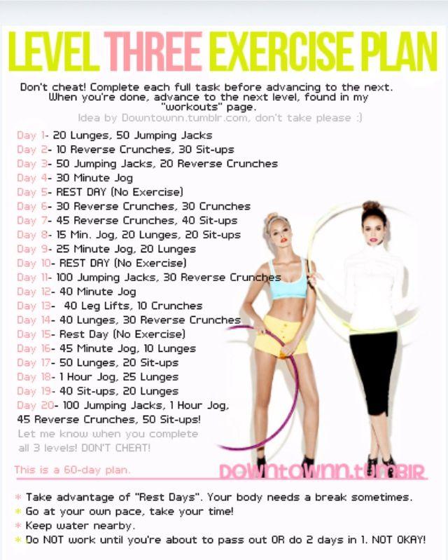 Похудение На Обруче Таблица. Хулахуп для похудения: как подобрать вес, как правильно и сколько нужно крутить