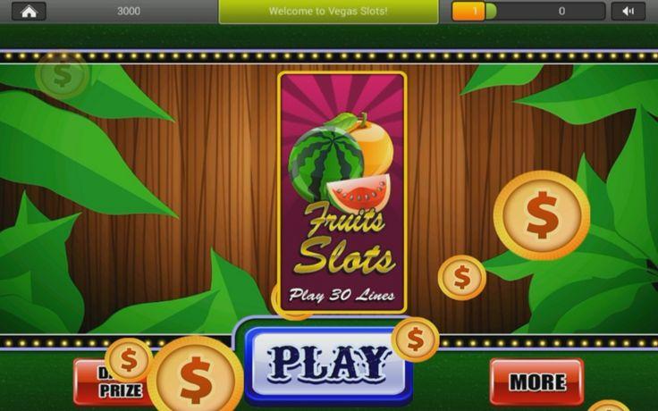 Free Slot Games For Android Phones (Dengan gambar)