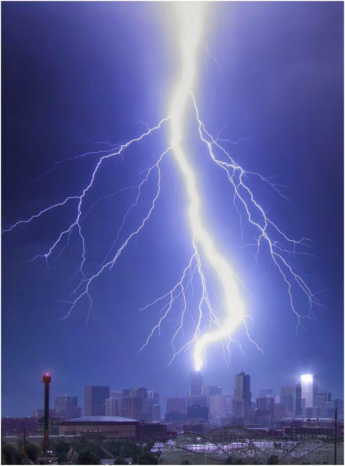 Best 25+ Lighting storm ideas on Pinterest | Storms Lightning and What is lightning & Best 25+ Lighting storm ideas on Pinterest | Storms Lightning and ... azcodes.com