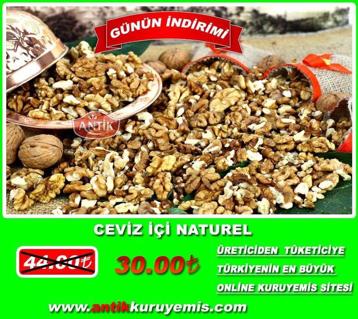 #walnut #walnuts #ceviz #istanbul #siirtfıstığı #onlinekuruyemiş #onlineshopping #onlineshop #nut #nuts #indirim #kampanya #kapıdaödeme #aynıgunkargo #eminönü #mısırçarşısı #unkapanı #organic