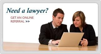 Lawyer Referral Service of Central Texas serving Travis, Williamson, Hays, and Bastrop Counties
