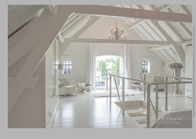 25 beste idee n over witte krijtverf op pinterest krijt verf meubels krijt schilderij - Meubilair zwarte keuken lak ...
