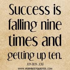 Afbeeldingsresultaat voor succes quotes