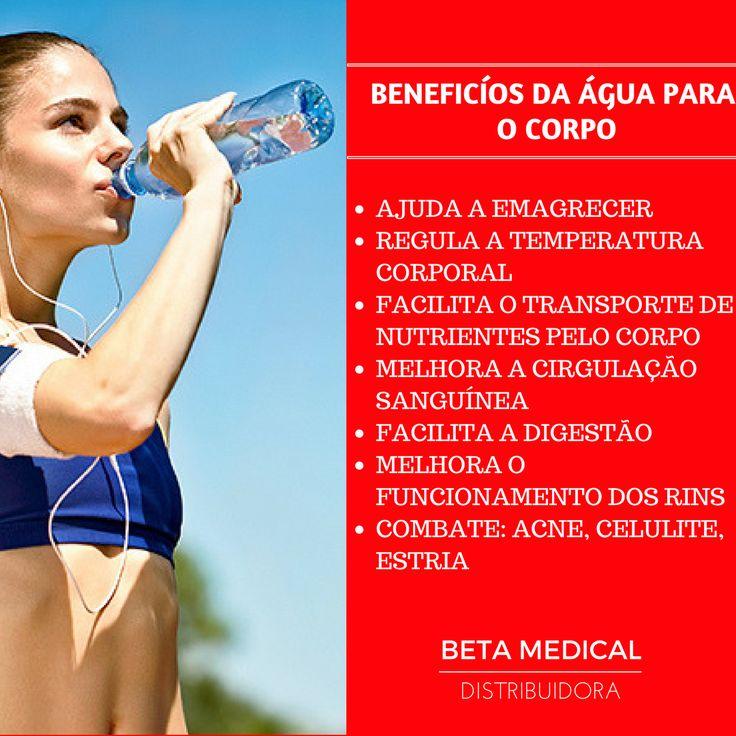 Dicas para cuidar da saúde e ter corpo saudável.Com dicas de dietas eficazes para uma Alimentação saudável e sugestões de exercícios.
