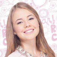 Maggie Davis | Personaggio | Maggie & Bianca Fashion Friends