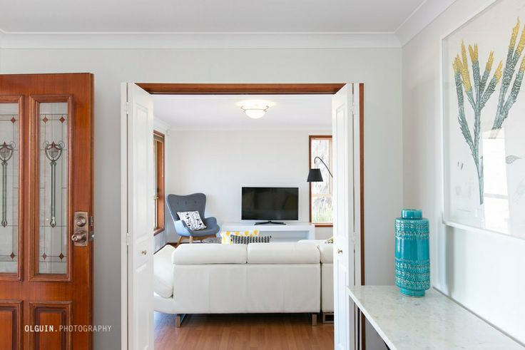 Living Entry #property #homes #realestate