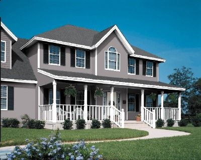 Sherwin Williams Pussy Willow Paint Colors Pinterest
