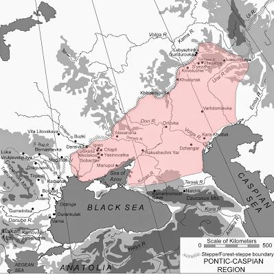 http://anthromadness.blogspot.de/2015/09/ancient-north-eurasian.html