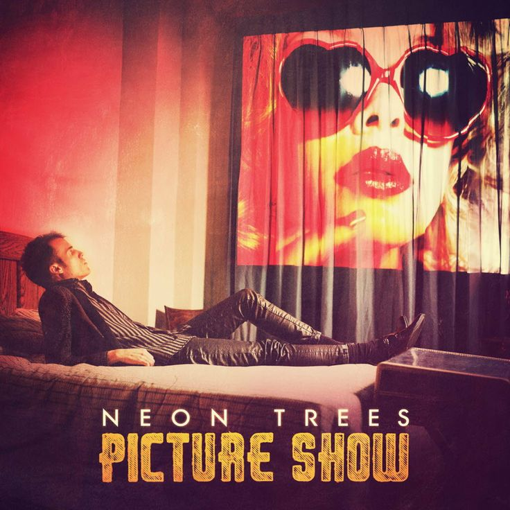 neon trees  | Neon Trees to light up Crocodile Rock Cafe in Allentown ...