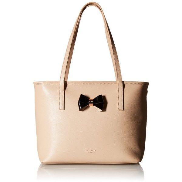 Best 20  Ted baker shopping bag ideas on Pinterest | Ted baker ...