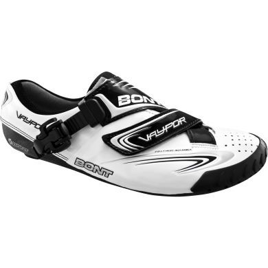 Buy your Bont Vaypor Road Cycle Shoes - Road Shoes from Wiggle.