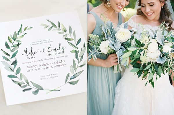 When To Mail Wedding Invitations Emily Post: Best 25+ Square Wedding Invitations Ideas On Pinterest