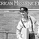 Aug. 28, 1907. United Parcel Service (UPS) begins service as American Messenger Company, in Seattle, Washington.