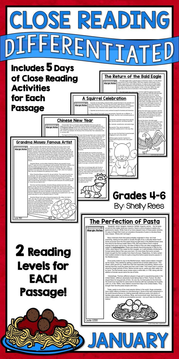 the activity and art of reading Guided reading activity 12-1  world art and music activity 13  the early modern world, 1400–1800 charting and graphing activity 3.