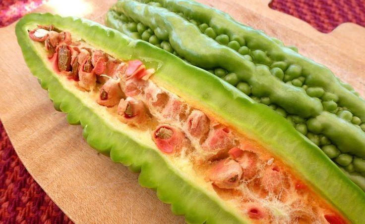 Sopropo planten Het is raadzaam voor de aanmaak van zaden van sopropo, de sopropo-vruchten aan de plant te laten rijpen. Dit geeft garantie op betere zaden