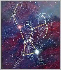 orion mythology - Google Search