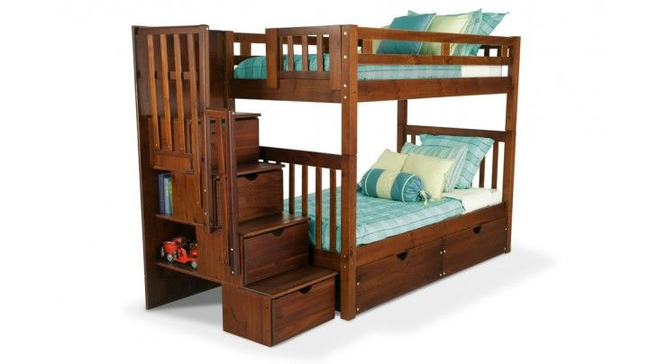 1000+ ideas about Discount Bunk Beds on Pinterest | Cheap ...