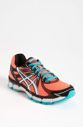 men's asics gel cirrus33 storm blk electric orange Factory Outlet Price Los Angeles Factory Outlet Los Angelescollectionclassic fashion trend
