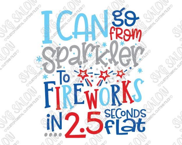 90 best Fourth of July SVG Cutting Files images on ...