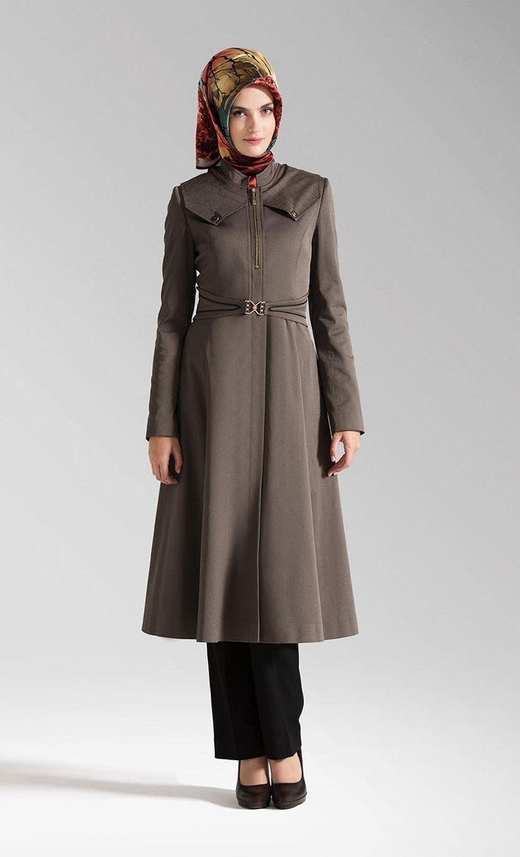 Tuğba Store | Tesettür Giyim, Tesettür Elbise, Pardesü, Manto Online Alışveriş