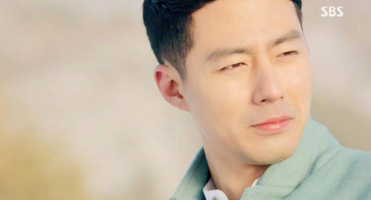 Korean celebrity news