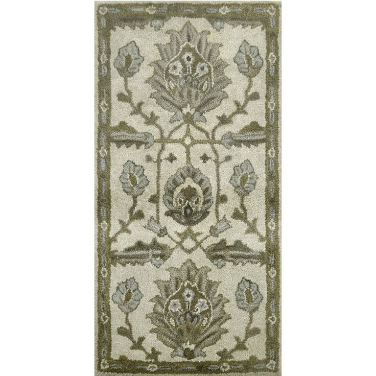 Hobby Lobby Large Area Rugs: 20 Best Client Project Ideas Images On Pinterest