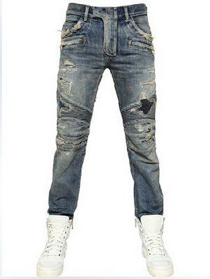 25  best Cheap balmain jeans ideas on Pinterest   Girls school ...