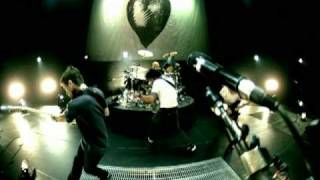 Foo Fighters - All My Life - YouTube