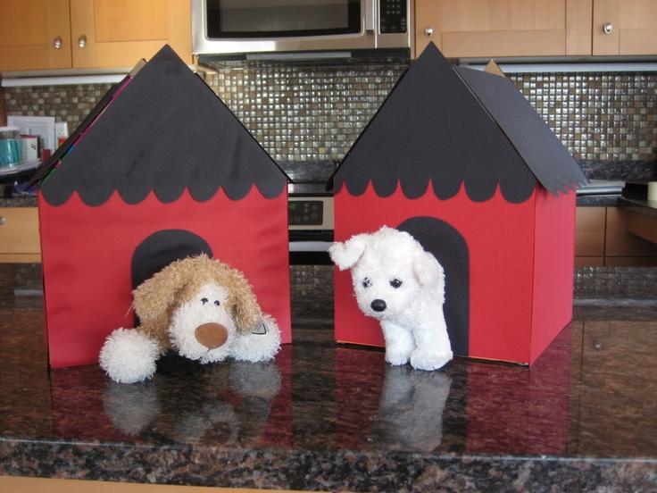 10 best Valentines Dog Box images on Pinterest  Beautiful Boxes