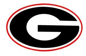 Georgia Bulldogs Football | Georgia Bulldogs Football Odds