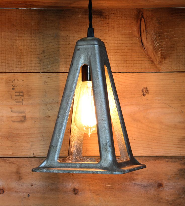 Light Jack Stand: 17 Best Images About Jack Stand Lights On Pinterest