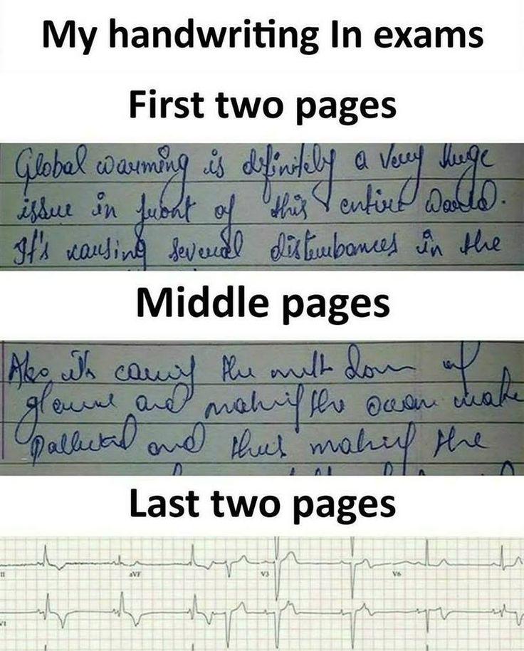 Is It True ?