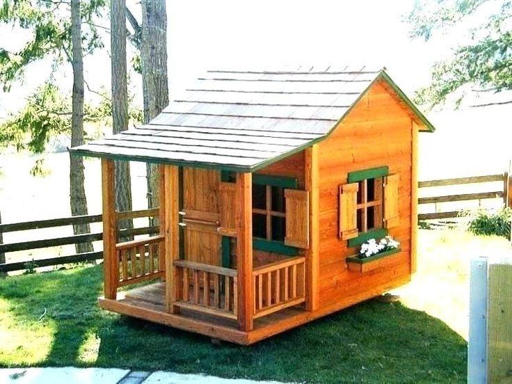 Gartenhaus Kaufen Gebraucht Nrw Ebay Kleinanzeigen Holz 20 New Gartenhaus Ohne Baugenehmigung Nrw Concept Gartenha House Styles Outdoor Structures Structures