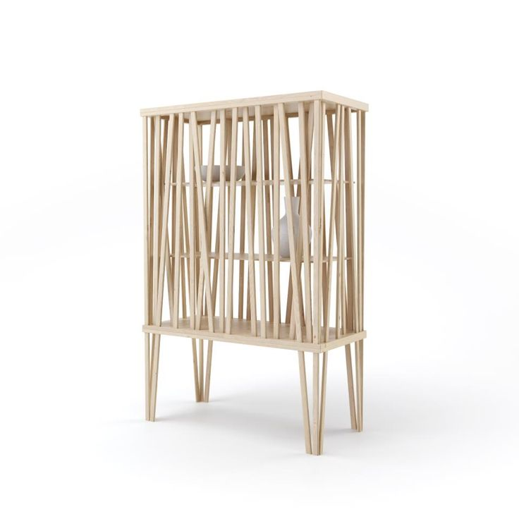 design news, Milan Design Week 2013, Salone del Mobile 2013