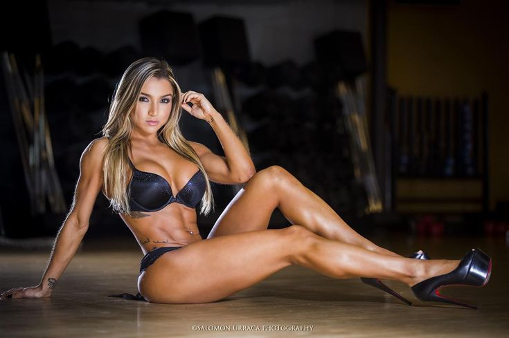 vanessa mejia vanessa mejia pinterest ps and search