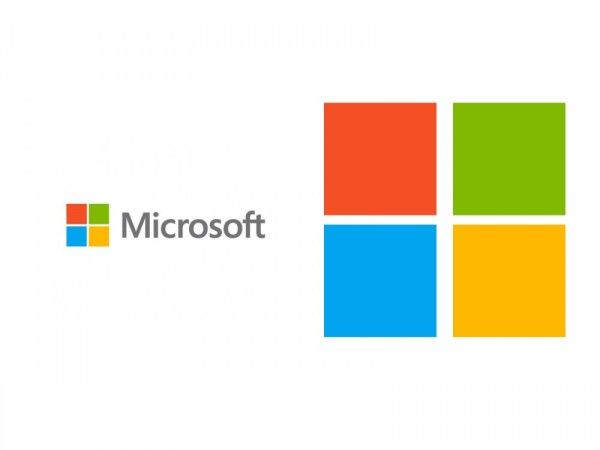 Microsoft Shared 0-Day Exploits With US Government Before Patching Them -  [Click on Image Or Source on Top to See Full News]