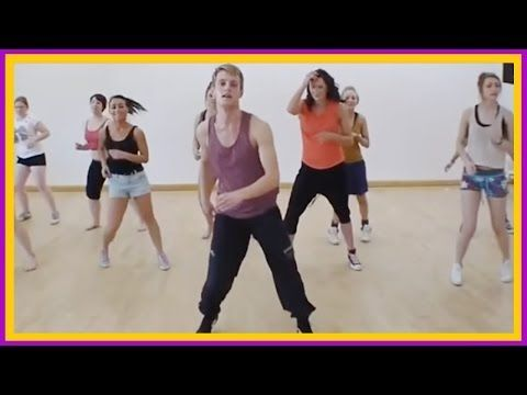 aerobic dancing and weight control essay Free aerobic exercise papers, essays aerobic dancing and weight control - flat stomachs, tone arms, nice, firm buttocks, and nice shapely legs.