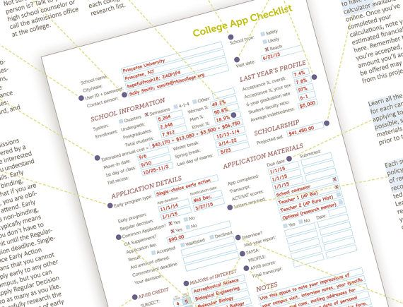 25+ Best College Application Ideas On Pinterest | Fasfa