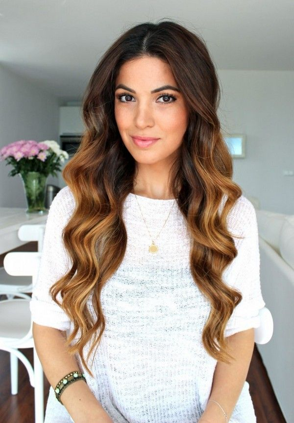 47 best Cute Hairstyles For Girls images on Pinterest | Hair dos ...
