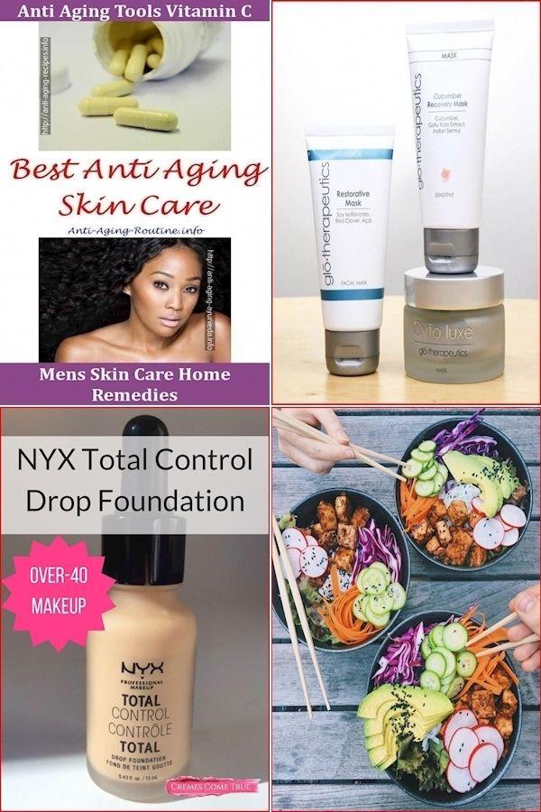 Anti Aging Skin Care Diy Young Living In 2020 Top Anti Aging Skin Care Anti Aging Skin Products Anti Aging Skin Care Diy