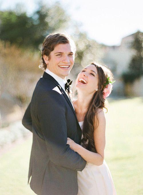 pre-wedding photo shoot ideas!