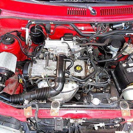 13 best festiva diva images on pinterest ford festiva cars and rh pinterest com 1991 Ford Festiva Parts Ford Festiva Body Kits
