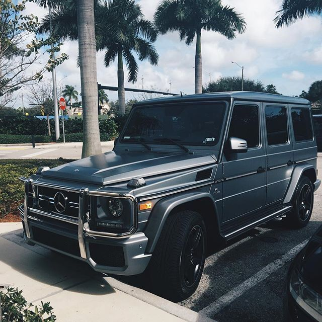 Luxury Car Obsession: 894 Best Images About W H I P On Pinterest