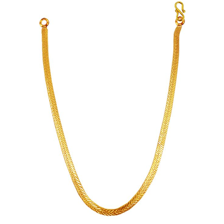 22 best Gold Plated Chain by menjewell.com images on Pinterest ...