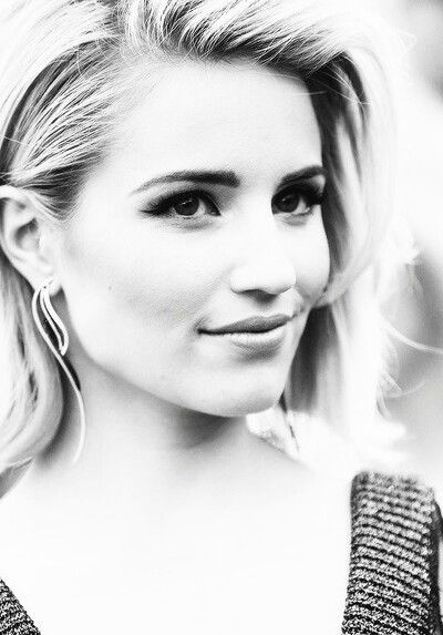 (dianna agron) hey im Aubry Stone. My sign is the dragon. Im 20 and can fly. Im also Pyrokinetic telekinetic and smarter than you think