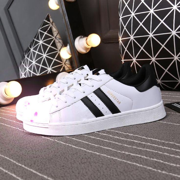 Новейшие Классический Все Белый Мужская Повседневная Обувь Высокие Верхние Мужчины Женщины Дышащий Прогулки Обувь Фигурист Sneake Размер 36-44 #hats, #watches, #belts, #fashion, #style