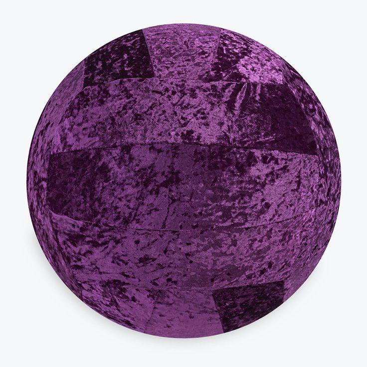 Balance Ball® Chair Cover