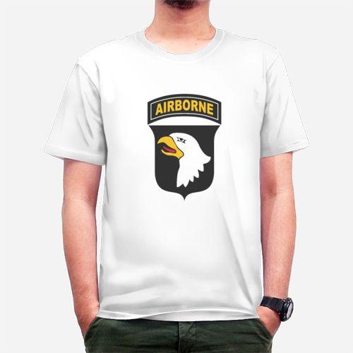 101st airborne division dari tees.co.id