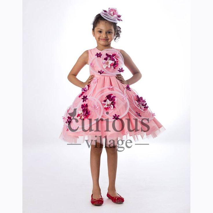 20 best Buy Party Dress Online images on Pinterest